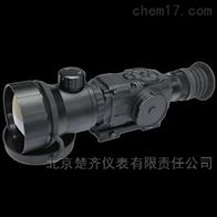 RNO MC640(增强版)单筒红外夜视热像仪