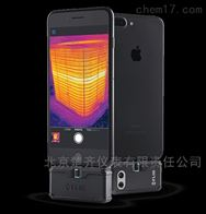 FLIR ONE Pro智能手机专业级红外热像仪