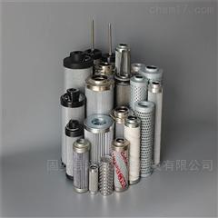 IX-400*80 ISV65-400×80MC轴油泵滤芯