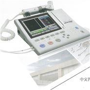 便携式肺功能仪价格