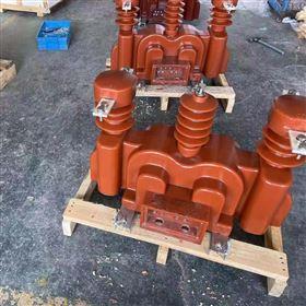 JLS-10KVJLSZV-10kv澆注干式計量箱