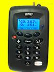 G100红外线二氧化碳分析仪(英国Geotech)