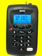 G100紅外線二氧化碳分析儀(英國Geotech)