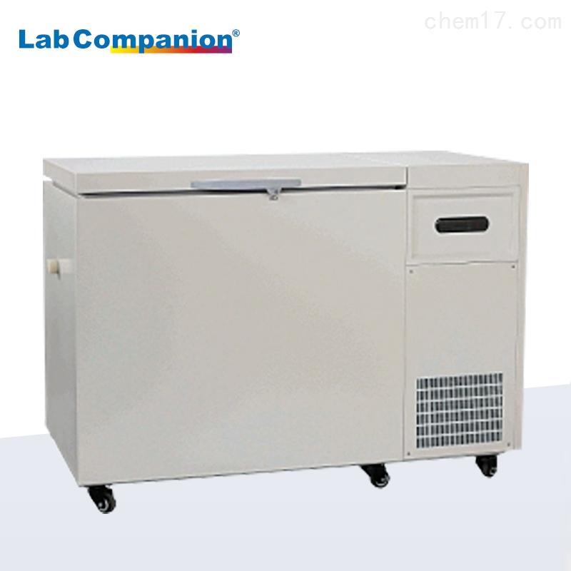 宏展C-86-W256超低温冰柜