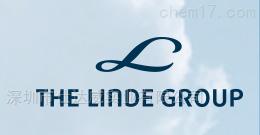 Linde林德 阀门 减压阀