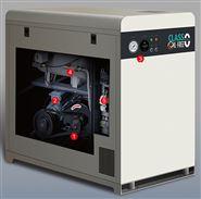 1.5kw全无油涡旋式空气压缩机