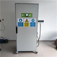LN30AC英国原装IVF试管婴儿专用医疗液氮发生器