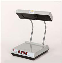 ZF-4台式紫外分析仪