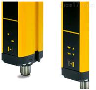 Nopt 和 PSENopt德国PILZ皮尔兹安全光幕红外传感器
