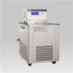 QYEW-1015双工位额温枪检测恒温槽