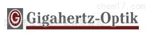 Gigahertz Optik 照度计