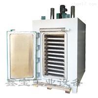 XBHX4-8-600550度箱式回火炉