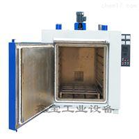 XBHX4-8-700熔喷布煅烧炉