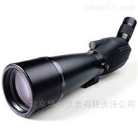 博士能Bushnell 精英高清观鸟镜望远镜