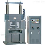 贵州SYE-3000BD型电液式压力试验机