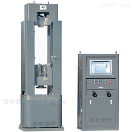 GEW-1000B微机显示钢绞线专用万能机机