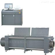 MGW-6500型微机电液伺服静载锚固试验机