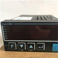 D280-112-0000D-000PMA D280-1温控器90~250V,PMA数字显示器
