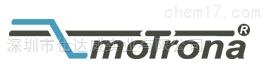 motrona 脉冲分配器 放大器