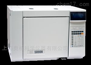 GC5890N环氧乙烷残留检测GC5890N气相色谱仪