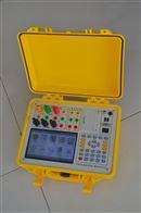 BYDQ-RL变压器容量特性测试仪(彩屏)