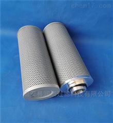 TZX2-800*5、TZX2-800*10回油滤芯优点
