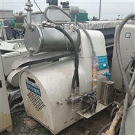 砂磨机哪里回收不锈钢砂磨机