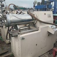 30升砂磨机长期回收纳米砂磨机