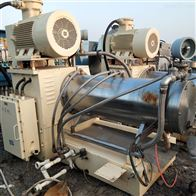15升砂磨机大量回收盘式砂磨机