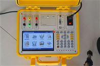 BYDQ-CTT电流互感器现场校验仪