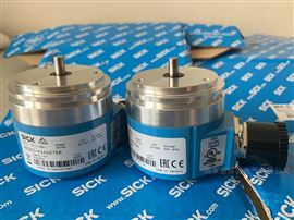WLL190T-2P434优惠有力SICK红外光栅DFS60E-BBEK02048