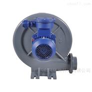 FX-7.5油气输送防爆鼓风机