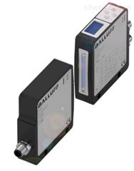 BLA0003德國巴魯夫BALLUFF光電傳感器光帶
