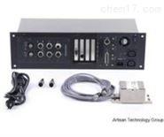 美国霍夫曼 HXR-11.1SEK 平衡器控制器