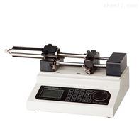 兰格一体式实验室注射泵