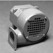 SD2n德国ELEKTROR SD2n/ M侧通道鼓风压缩机