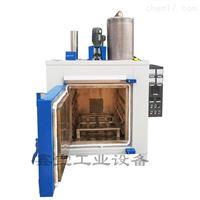 XBHX4B-20-700排蜡炉型号 品牌 图片 规格 说明书