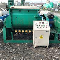 各种型号常年回收500升真空捏合机