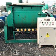 分散机回收电池生产设备