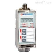 意大利伊莱科ELETTROCE电子式压力控制器