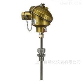 WRN-230热电偶