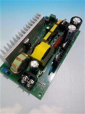 分析仪器仪表电源