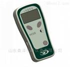 6655型便携式γ剂量率仪