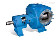 475系列美国威肯VIKING齿轮泵