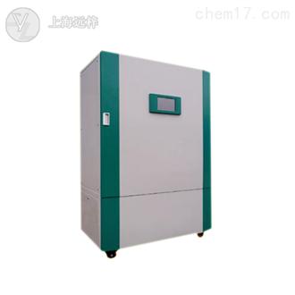 TSL19082-A医用防护服透湿量试验仪生产厂家