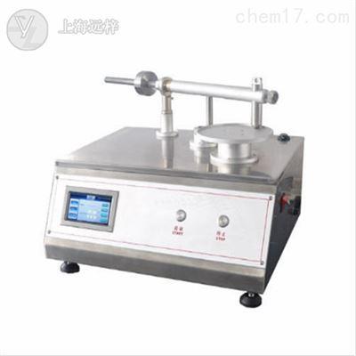 ZSCT0506-A医用防护服阻湿态微生物穿透测试仪生产厂家