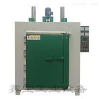 XBHX4-8-700铝铸件退火炉