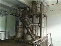 大量回收二手强制循环蒸发器