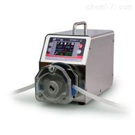 保定雷弗分配智能型蠕动泵配泵头DG6-8/YZ15