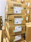 ACS550ABB变频器ACS550系列厂家直销